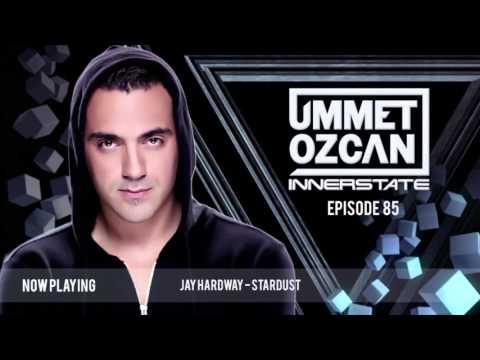 Ummet Ozcan Presents Innerstate EP 85