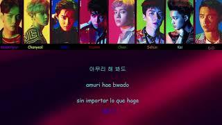 Video Exo Sweet Lies Color Coded Sub Esp download MP3, 3GP, MP4, WEBM, AVI, FLV Maret 2018
