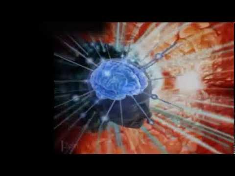 La mente supra-consciente LA CREATIVIDAD