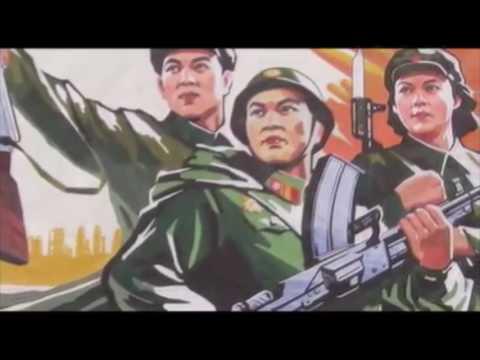 The Vice Guide to North Korea KPB205