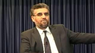 Bakara Sûresi 61.Ayet – Tarım ve Avcı Toplumu