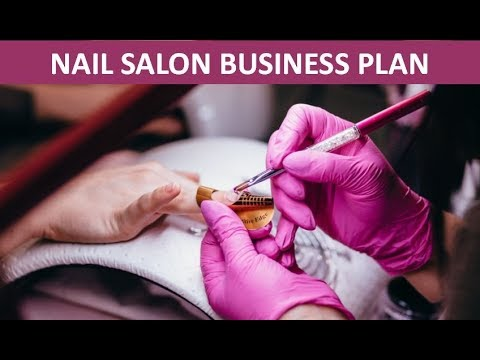 nail-salon-business-plan-template-sample