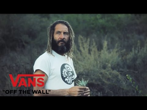 Tony Alva  Pass The Bucket  VANS