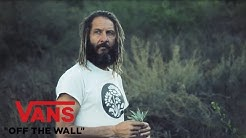 Tony Alva | Pass The Bucket | VANS