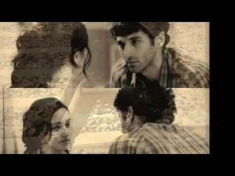 www wapshared com   sad broken heart shayari video