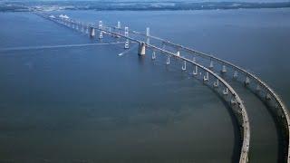 Bridges In Maryland