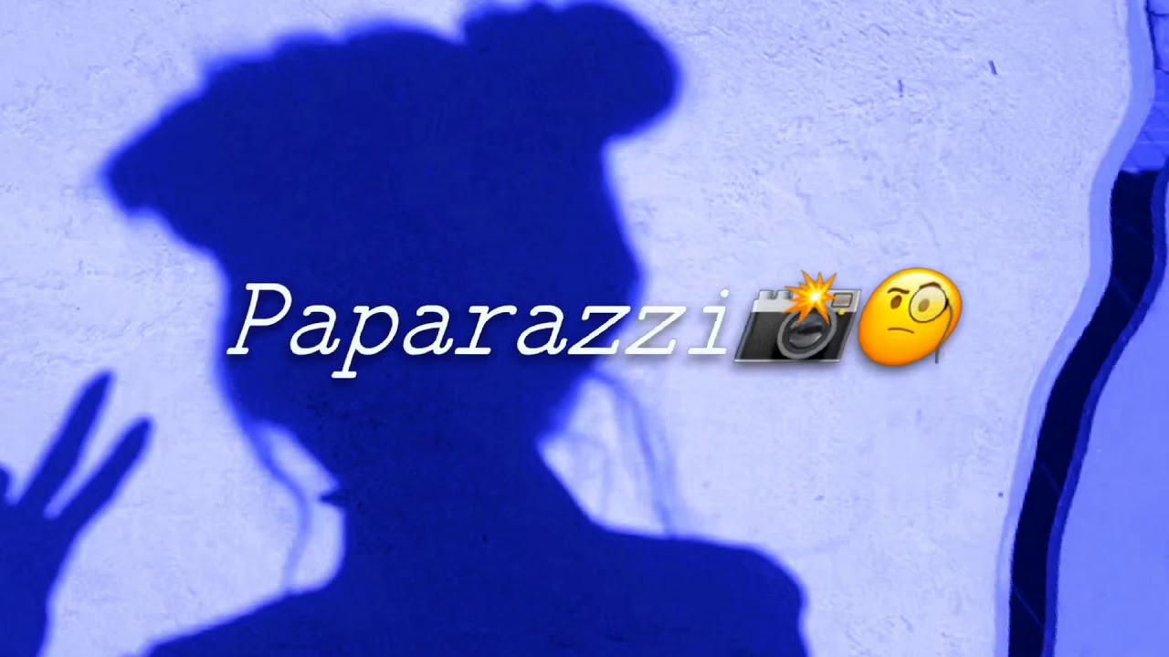 Lady Gaga - Paparazzi (Official Music Video)
