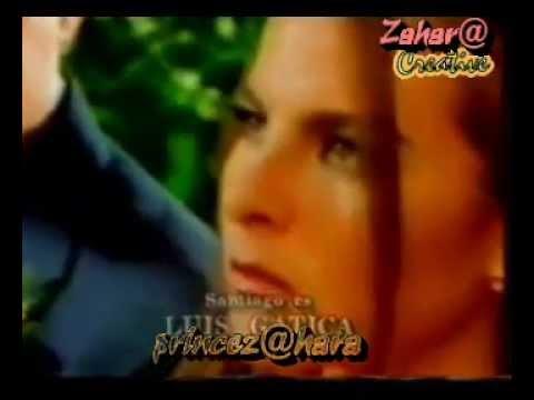 youtube telenovela la mentira: