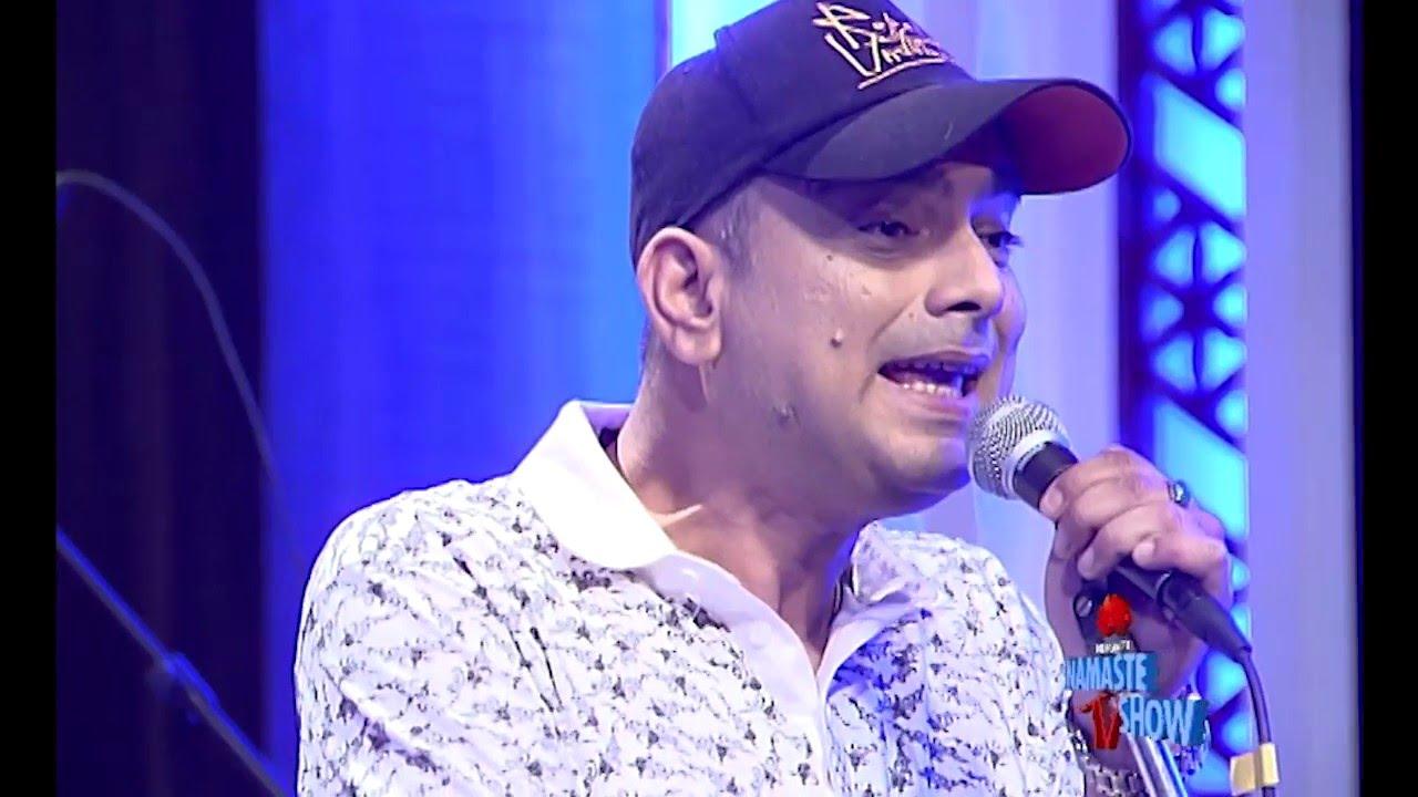 mp3 songs timile herda kasailai by nabin k bhattarai