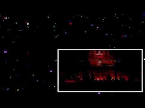 PS4 evento di Castel Sant.Angelo - Video Integrale .