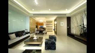 House Plan Master Bathroom Floor Plans And Master Bedroom Decor Ideas Decorating