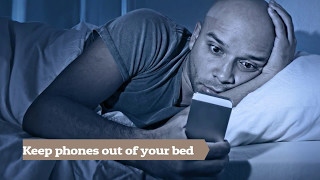 Secrets to Great Sleep!  More Rest with RESTMORE thumbnail