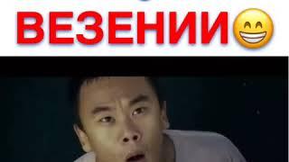 """Трейлер фильма """"Цунами"""""""