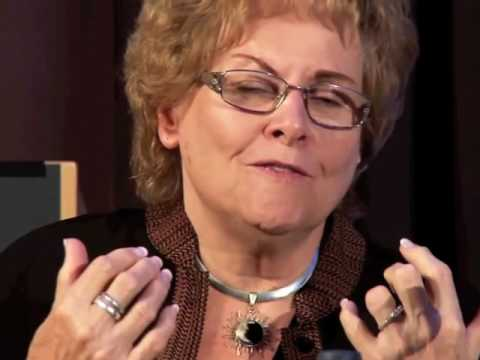 Who We Really Are - Ralph Ring and Marsha Ring on Consciousness