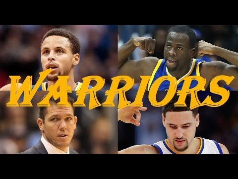 Five observations from the Warriors' Game 2 win over Utah