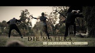 DIE MATURA - Ein (un)organisiertes Verbrechen [Trailer]