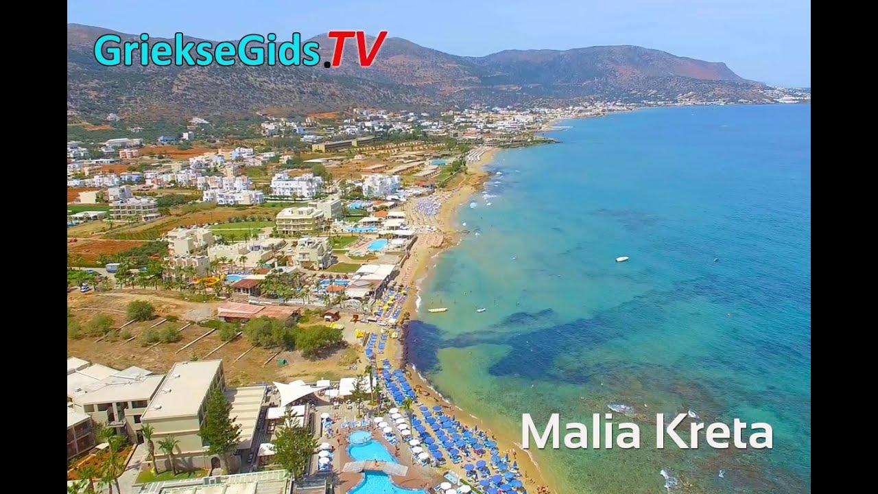 Spa Hotel Kreta
