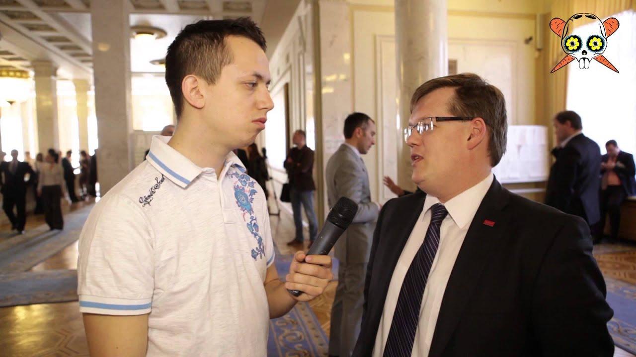 Депутаты вр гомосексуалисты