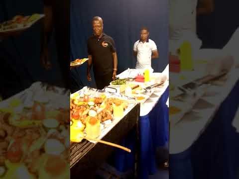 GTV Breakfast Show