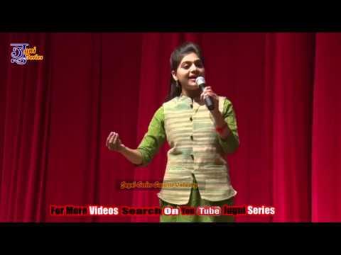 ये सुन्दर कविता सुनकर आपकी आँखों में आंसू आ जायेंगे || Sonal Dahiya || Awesome Kavita || Beti Song