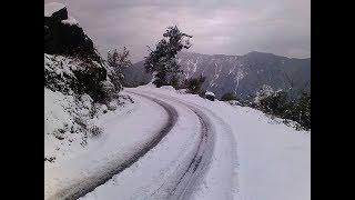 Top tourist place in Arunachal pradesh,India