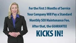 Boise SEO - Search Engine Optimization Guarantee