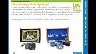 webinar 1102:  Packaging Sublimation Products for Profit (pt 01 of 02)