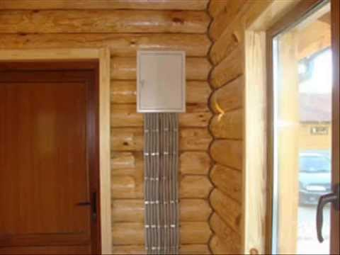Ретро проводка для деревянного дома лучший вариант для наружного монтажа электрики. Розетки, выключатели и сам ретро-провод доступен в нашем магазине. Купить розетки, выключатели, светильники с доставкой.