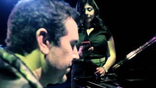 NUEVO !!! Ricardo Rodriguez - Calma - Videoclip Oficial HD - Música Cristiana