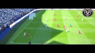 Résumé LFFV Tour FIFA 15 PEST 2vs2 et 1vs1 + Finale