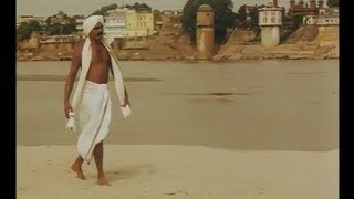 எதிலும் இங்கு இருப்பான் அவன் யாரோ-(Bharathi) - Watch Official Free Full Song