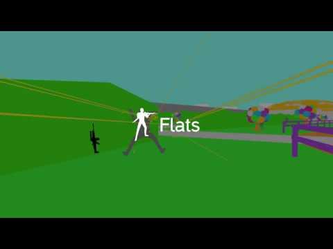 Flats apk screenshot