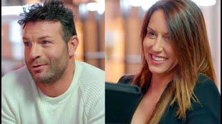 Noelia y Raúl toman la decisión definitiva de su matrimonio - Casados a primera vista