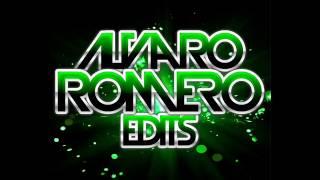 Dyland & Lenny - Mas No Puedo Amarte (Alvaro Romero Edit 2013)