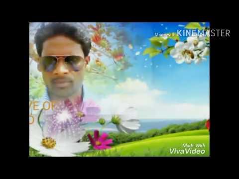 New Santali Official Trailer || Chakam Landa Adinj || Full HD Video 2017