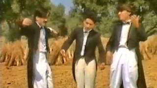 ▶ Komedi Dans Üçlüsü   YouTube
