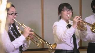 匡智50周年 共融共創同展藝音樂會 Hong Chi 50th Anniversary - Musi