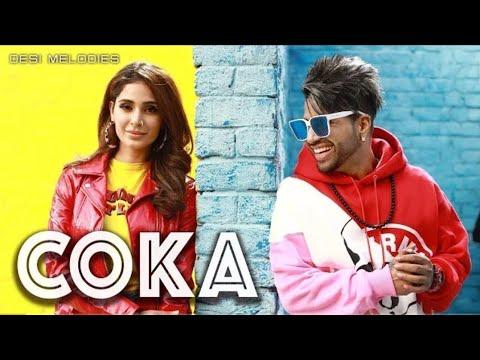 coka-:-sukh-e-muzical-doctorz-|-alankrita-sahai-|-jaani-|-arvindr-khaira-|
