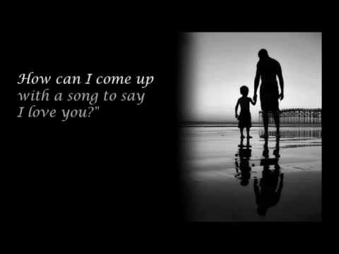 Conway Twitty - That's my job - Lyrics - For Happy Father's Day