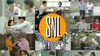 Video [ SUB INDO ] SNL WANNAONE EP KUANLIN & MINHYUN download MP3, 3GP, MP4, WEBM, AVI, FLV Agustus 2019