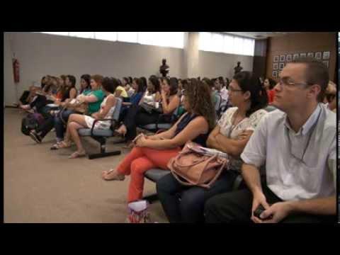 Notícias TJES: FORUM DE ASSISTENTES SOCIAIS E PSICOLOGOS