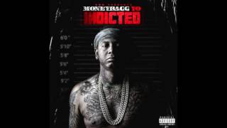 MoneyBagg Yo - MODE