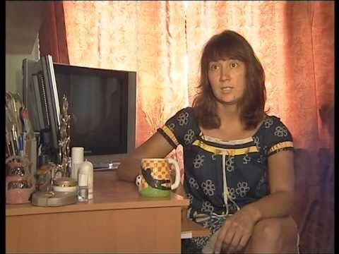 Вопрос: Чем опасно отравление арбузами Что в них накачивают?
