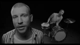 видео Иван Дорн записал новый альбом