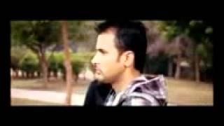 Na Ek Hi Ho Sakde-Amrinder Gill