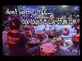 Spesial Tony Q Rastafara Live At Pantai Marina