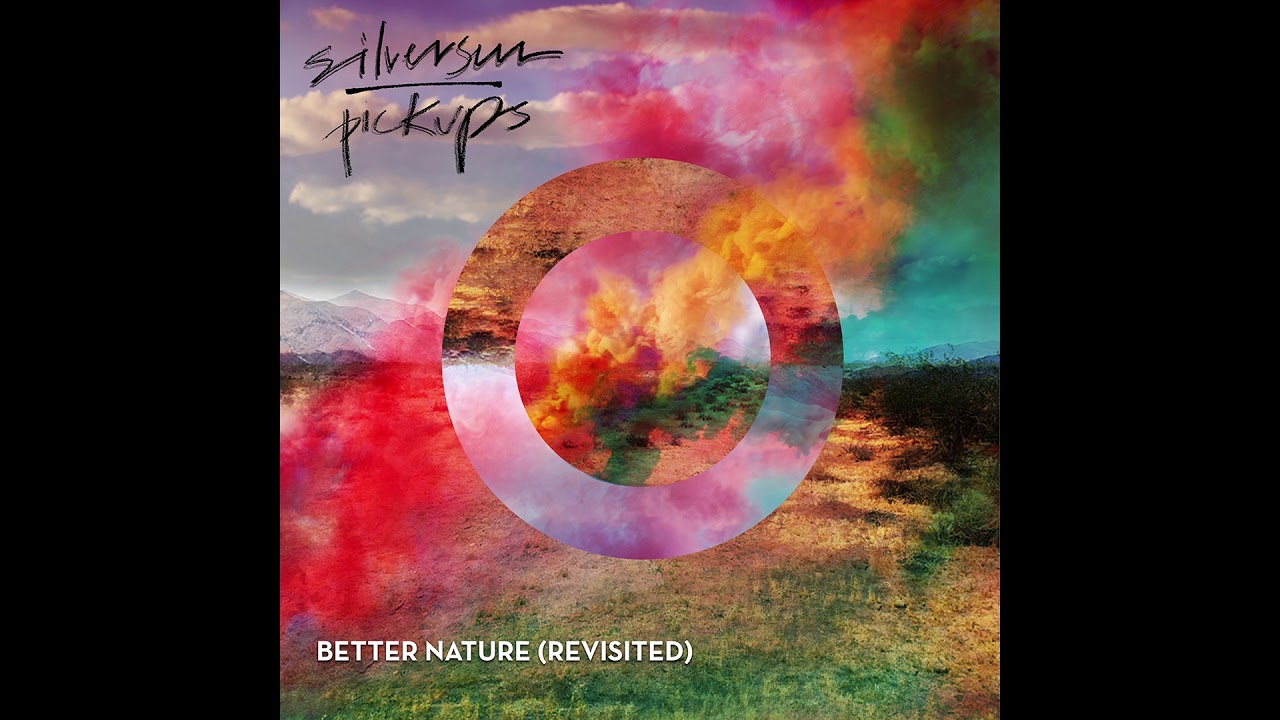 silversun pickups swoon torrent