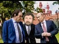 Стоун. Путин. Мое субъективное мнение