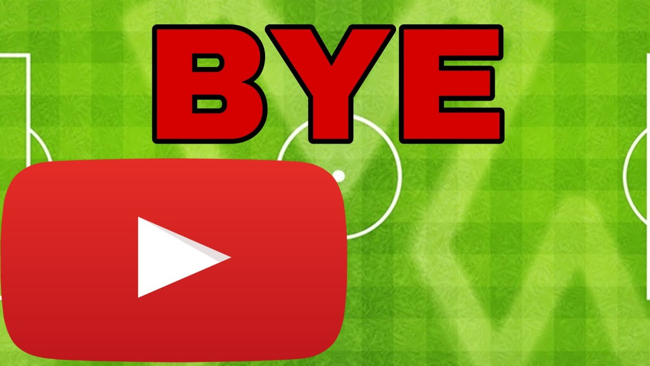 Why I Am Temporarily Quitting YouTube...