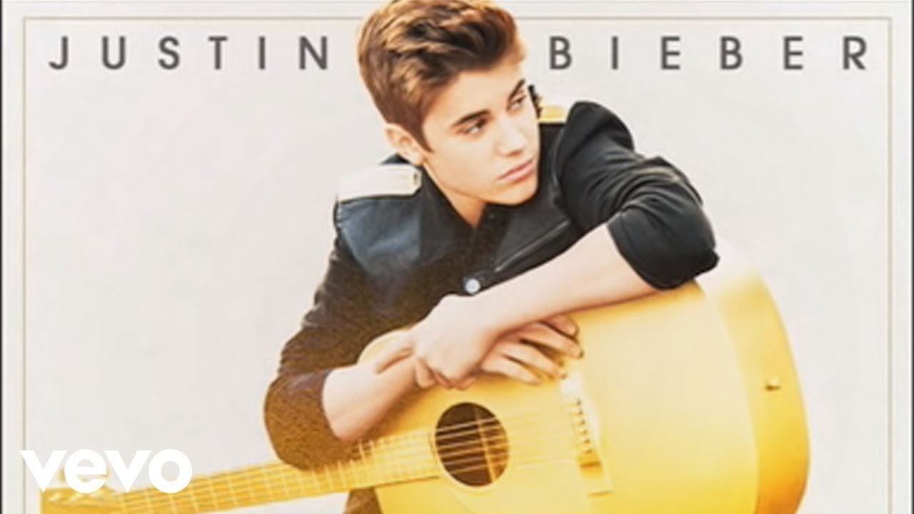 Justin Bieber As Long As You Love Me Audio ft Big Sean